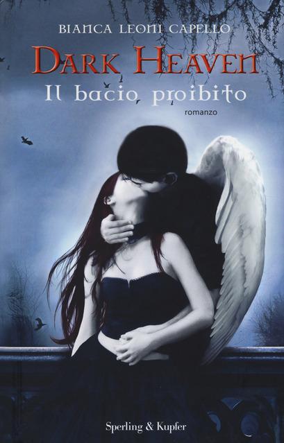 Il_bacio_proibito