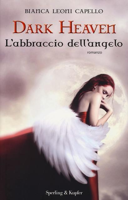 L_abbraccio_dell_angelo