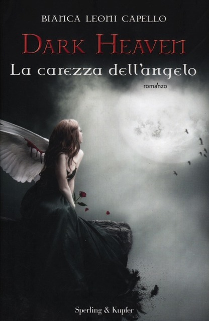 La_carezza_dell'angelo